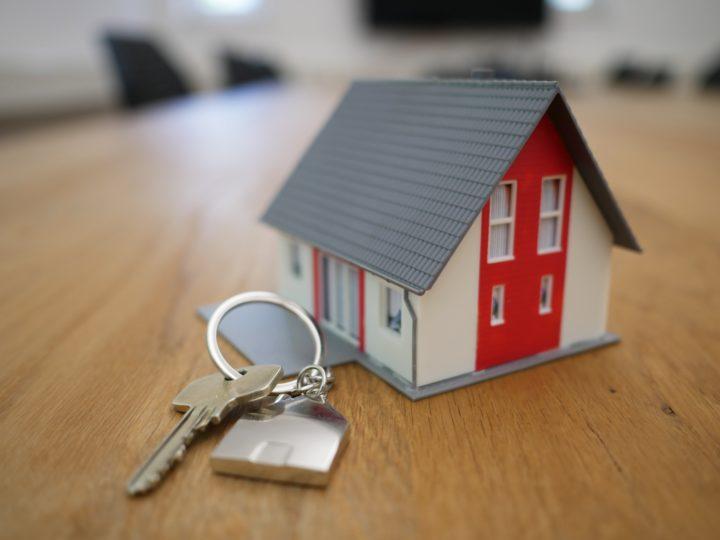 Qu'est-ce qu'un bien immobilier rentable ?