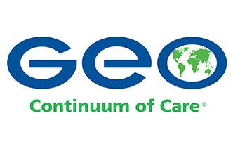 Le baromètre de Kompy : Geo Group