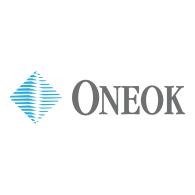 Le baromètre de Kompy : ONEOK