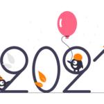 bilan-kompy-2020