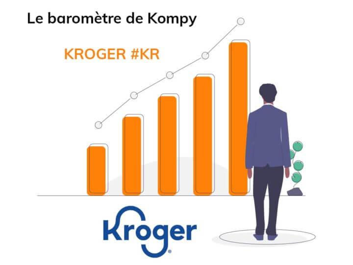 barometre-Kroger