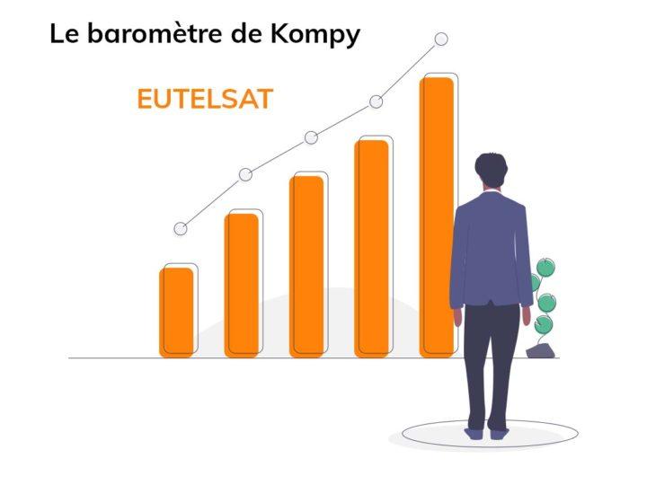 barometre-EUTELSAT
