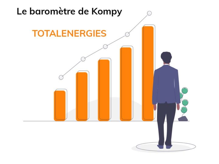 barometre-totalenergies
